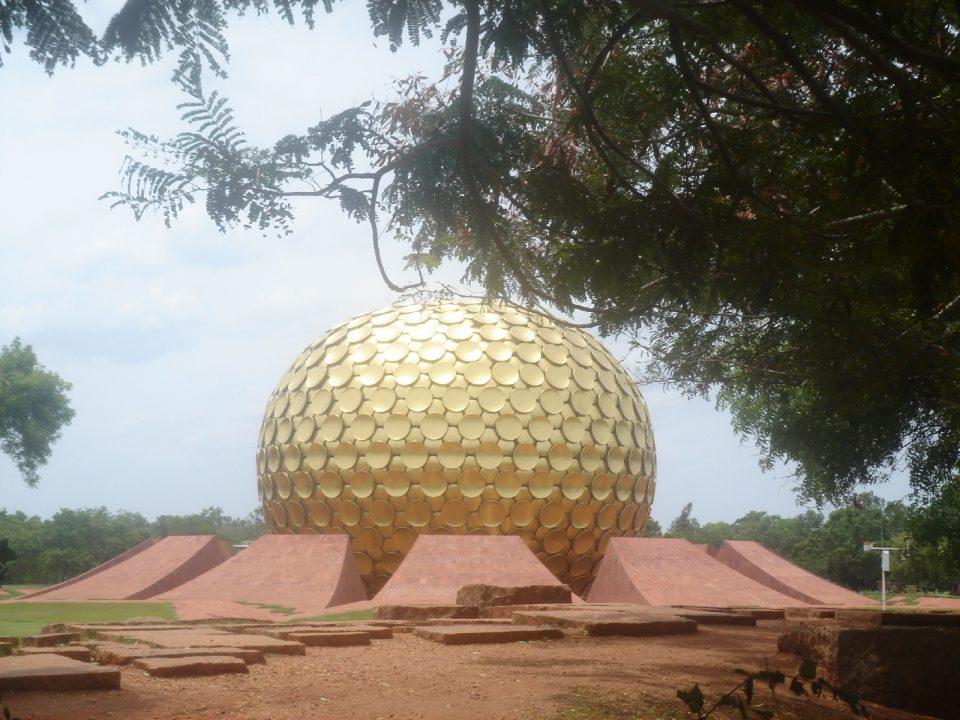 Couleurs et contrastes en Inde du sud septième partie