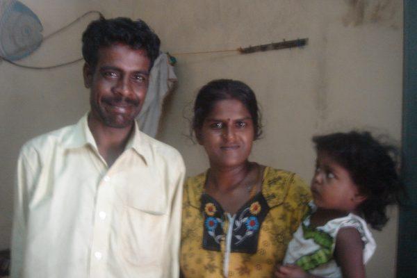 Couleurs Et Contrastes En Inde Du Sud Huitième Partie