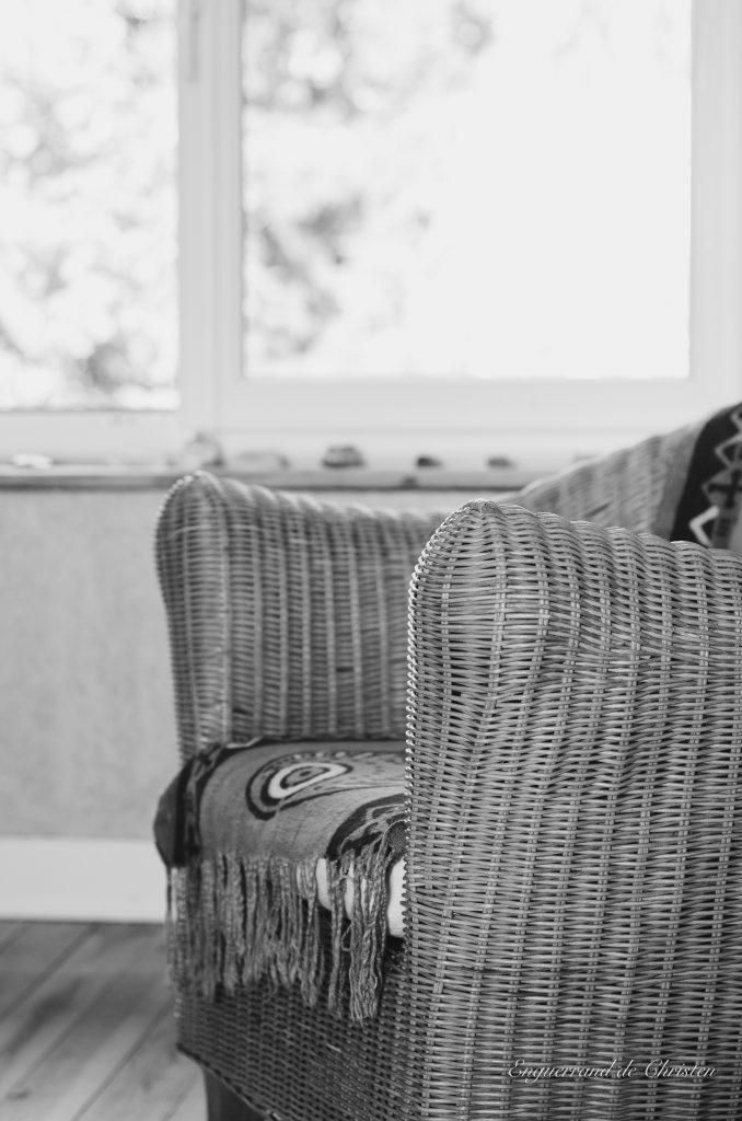 Consultation psychothérapie analytique et psychanalyse