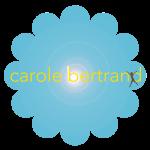 Carole Bertrand Vivier